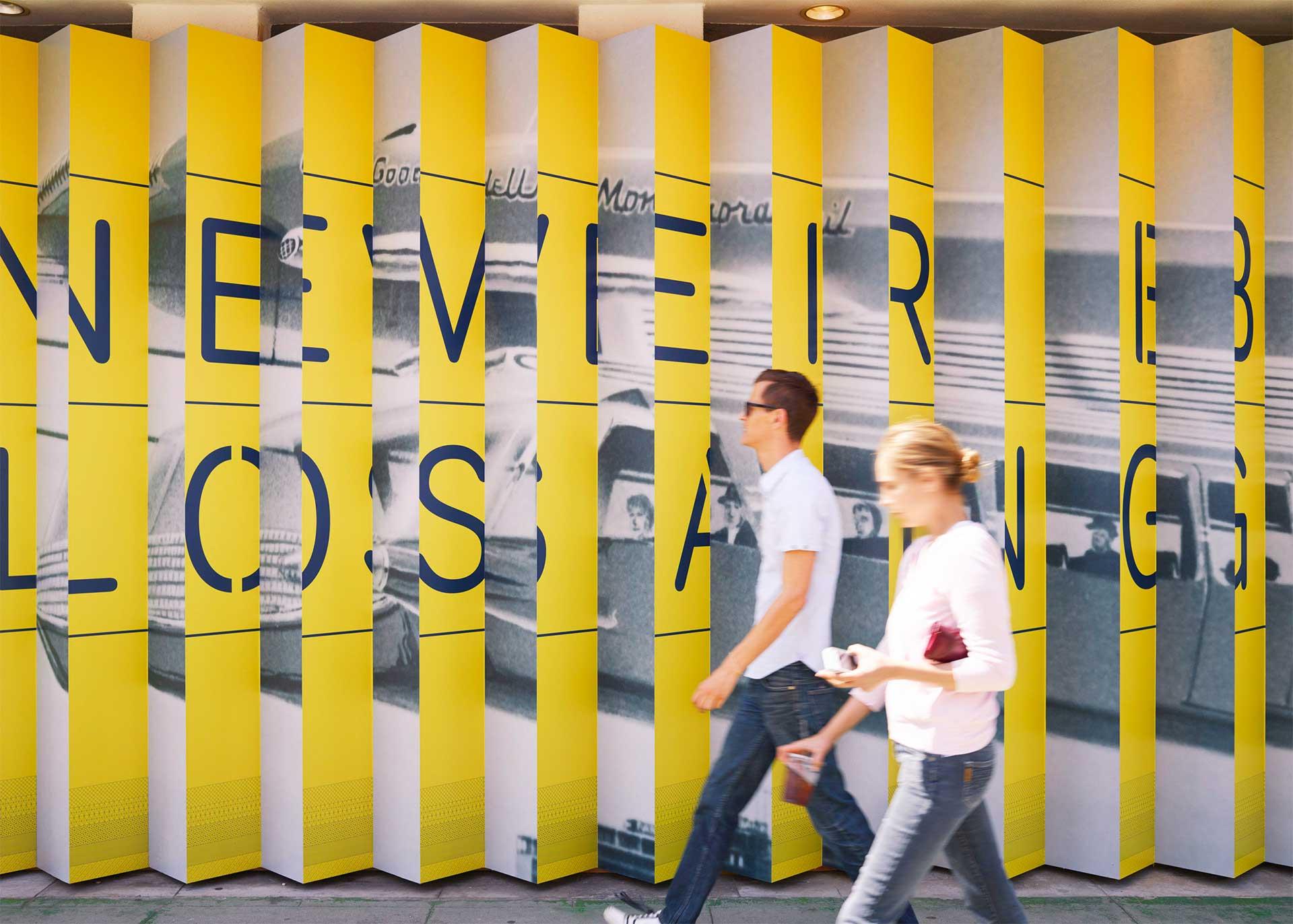 05 Never Built: Los Angeles